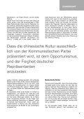 Chinesisches Kulturjahr in Deutschland - Tibet Initiative ... - Seite 2