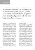 Chinesisches Kulturjahr in Deutschland - Tibet Initiative ... - Seite 3