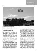 Chinesisches Kulturjahr in Deutschland - Tibet Initiative ... - Seite 4