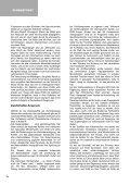 Chinesisches Kulturjahr in Deutschland - Tibet Initiative ... - Seite 5