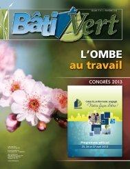BâtiVert - COMBEQ