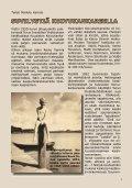 Jäsenlehti 3/2008 - Turun Seudun Invalidit ry. - Page 5