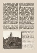 Jäsenlehti 3/2008 - Turun Seudun Invalidit ry. - Page 6