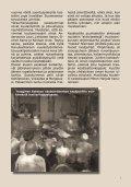 Jäsenlehti 3/2008 - Turun Seudun Invalidit ry. - Page 7
