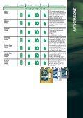 PRODOTTI SPECIALI Prodotti Speciali - Totalerg - Page 5