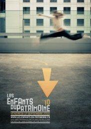 Untitled - (CAUE75) Paris