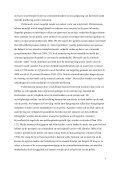 Een verdacht profiel - Buro Jansen & Janssen - Page 7