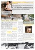 Cheminées authentiques nunnauuni: réputées pour la périClase ... - Page 2