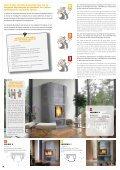 Cheminées authentiques nunnauuni: réputées pour la périClase ... - Page 4