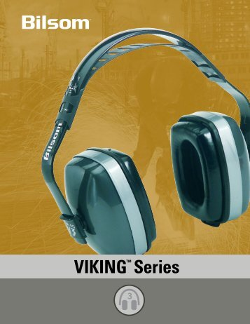 Viking_FamGuide_update 2 - Howard Leight