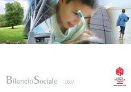 GIT - Gruppo Industriale Tosoni