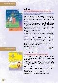 Edit Walte - Seite 4