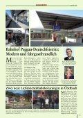 gleinalmschrei - Marktgemeinde Übelbach - Seite 3