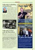 gleinalmschrei - Marktgemeinde Übelbach - Seite 5