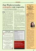 gleinalmschrei - Marktgemeinde Übelbach - Seite 7