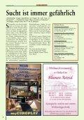 Es weihnachtet schon in unserer Region - Marktgemeinde Übelbach - Seite 4