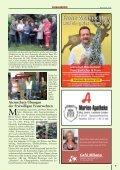 Es weihnachtet schon in unserer Region - Marktgemeinde Übelbach - Seite 5