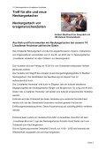 Hobbykünstler auf der Hocketse - Neckargartach Online - Seite 3