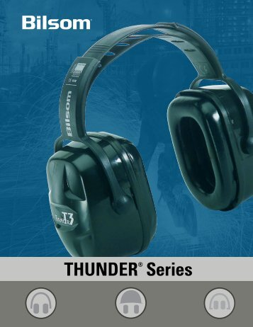 Thunder_FamGuide_update 2 - Howard Leight