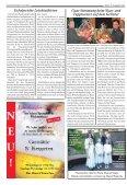 Eduscho-Depot · Schulbedarf Farben · Lacke · Tapeten - Seite 5