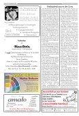 Eduscho-Depot · Schulbedarf Farben · Lacke · Tapeten - Seite 6