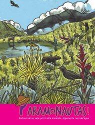 bitácora de un viaje por la alta montaña…Sigamos la ruta del agua