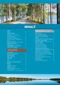 Finland - Finnland - Seite 3