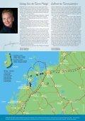 Finland - Finnland - Seite 4