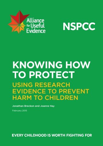 knowing-how-to-protect-research-evidence