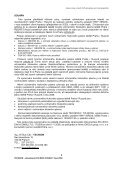 Hlukové zóny a návrh OHP - Magistrát hl. m. Prahy - Page 3