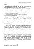 Hlukové zóny a návrh OHP - Magistrát hl. m. Prahy - Page 5