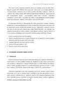 Hlukové zóny a návrh OHP - Magistrát hl. m. Prahy - Page 6