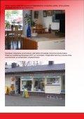 Akaan Verkko -hanke kuvina - Page 4