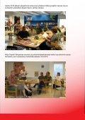 Akaan Verkko -hanke kuvina - Page 7