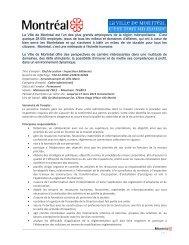 LL_2013_Chef de section - Inspections bâtiments__VM ... - COMBEQ
