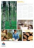 KESÄ! - NunnaUuni - Page 4