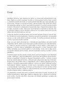 Ukázka pdf - Kosmas - Page 7