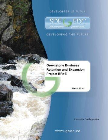 greenstone-bre-final-report-2014-march