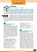 Programme de la session - Les Semaines Sociales de France - Page 7