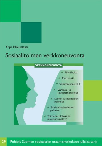 Click here to get the file - Sosiaalikollega