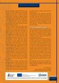 REGISTR ÚZEMNÍ IDENTIFIKACE, ADRES A ... - Egovernment - Page 2