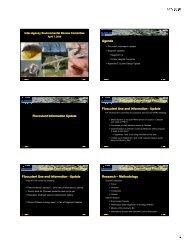 IAERC Meeting Presentation_2010-04-07.pdf