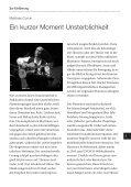 Rheingau Musik Festival Programmheft 29.6.2012 Paco de - Page 5