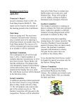 May 2012.pub - The Wellington Retirement Residence - Page 3