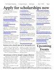 The Cardinal - St. Joseph School - Page 2
