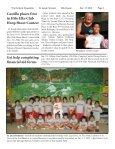 The Cardinal - St. Joseph School - Page 3
