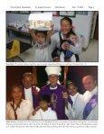 The Cardinal - St. Joseph School - Page 4