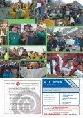Eduscho-Depot · Schulbedarf Farben · Lacke · Tapeten - Seite 3
