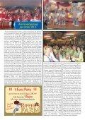 Eduscho-Depot · Schulbedarf Farben · Lacke · Tapeten - Seite 4