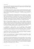 tästä linkistä - Page 7